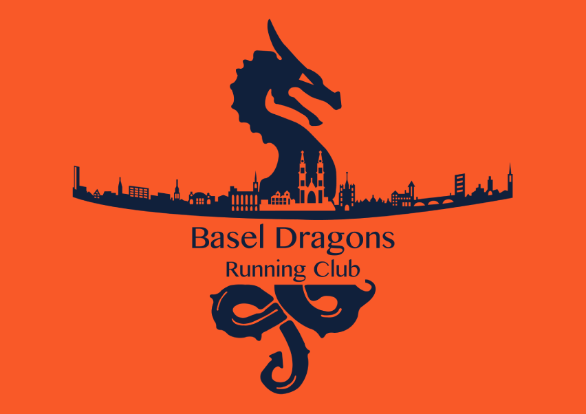 Basel Dragons Running Club